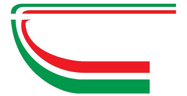 asparagus.it Logo